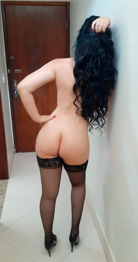 Priscila Otani